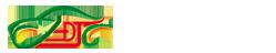 Trung tâm đào tạo lái xe Đồng Tiến Logo