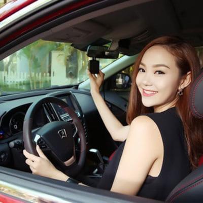 Học lái xe sô tự động