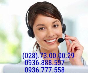 Hotline Trường Đồng Tiến