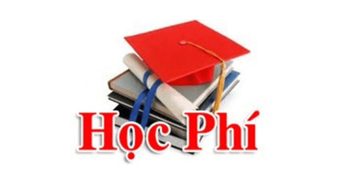 Chi phí học bằng lái xe B2 Hocphi-1200x640