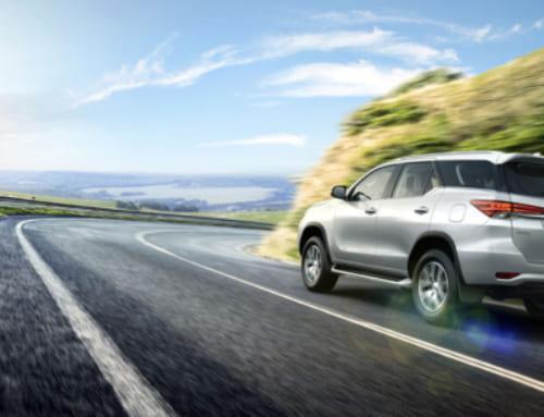 Bằng B2 lái được xe gì, chạy được xe mấy chỗ, lái được xe tải bao nhiêu tấn?